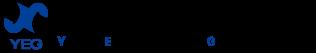 静岡YEG